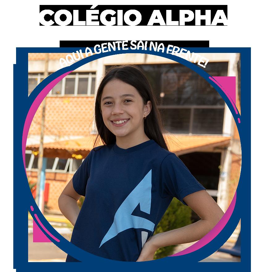 LP-colegio-Alpha-01-1