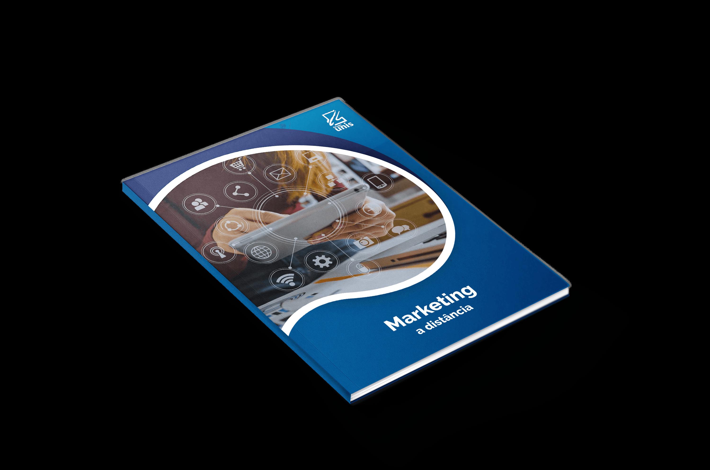 eBook de Marketing (EaD) do Unis