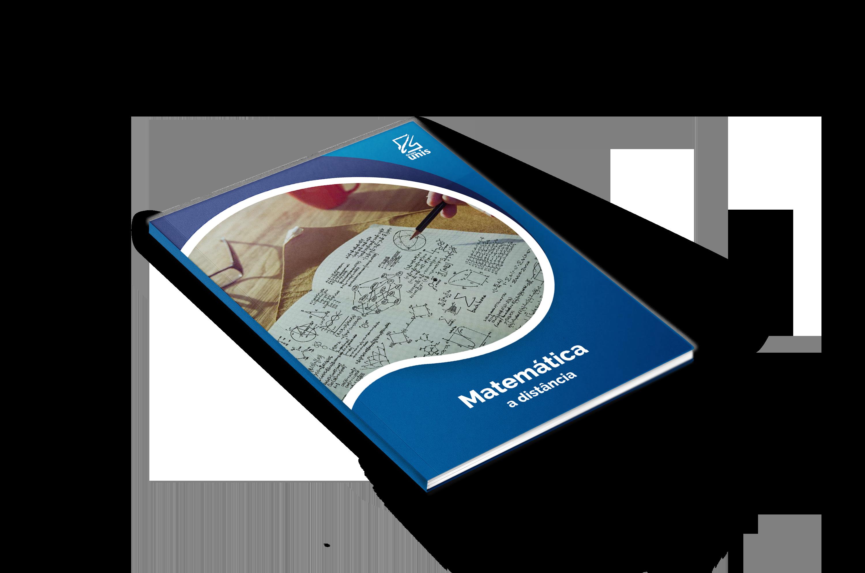 eBook de Matemática (EaD) do Unis