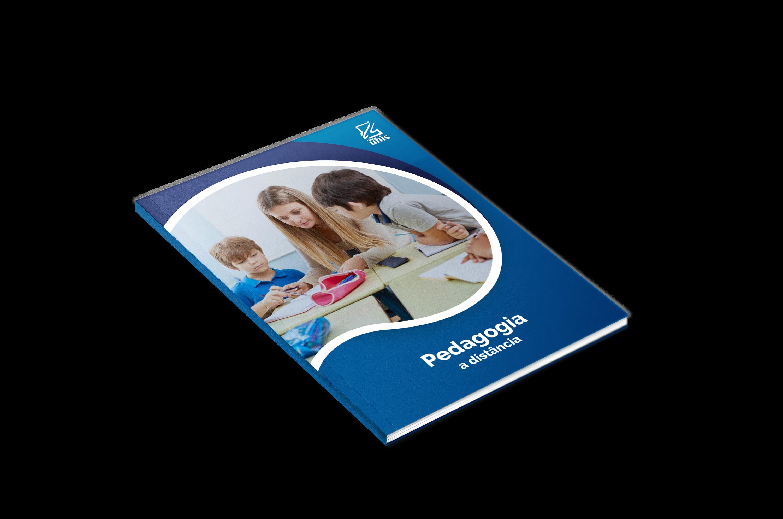 eBook de Pedagogia (EaD) do Unis